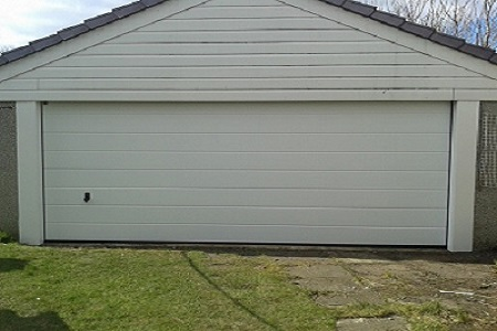 We Can Also Arrange Garage Door Repairs If This Is A Service You Are  Looking For, And Can Recommend The Perfect Garage Door Replacement If  Repairs Are Not ...